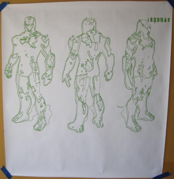 ironman-20x29