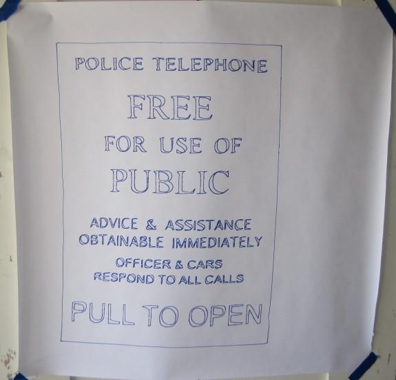 policebox-23x17